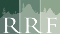 Roberts, Ring & Fischer Wealth Management, Inc.